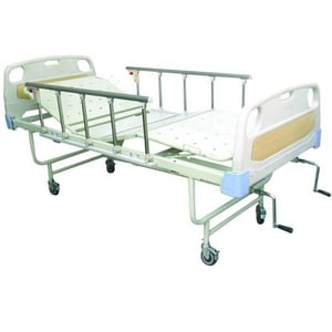 Fine Quality Deluxe Fowler Beds