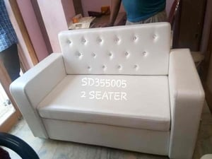 Exclusive Office And Visitor Sofa