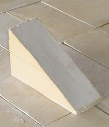 Well Constructed Acid Resistant Tiles