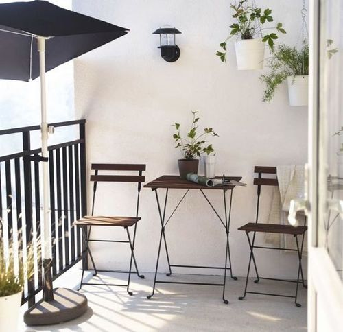Acacia Table And Chairs For Garden Set Outdoor Furniture