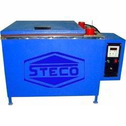 Hydraulic Accelerated Curing Tank