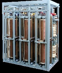 Step Up Step Down Transformers