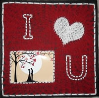 Wall Hanging Customize Gift