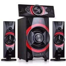 Audio Home Theater System