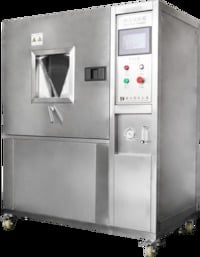 Electric Washing Fastness Tester