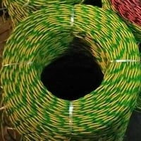 Electrical Flexible Copper Cables