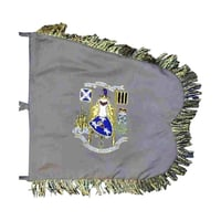 Fine Finish Banners Flags