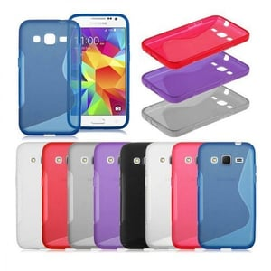 Mobile Back Covers Cases