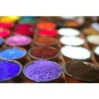 Industrial Colorants Polymer Soluble Dyes