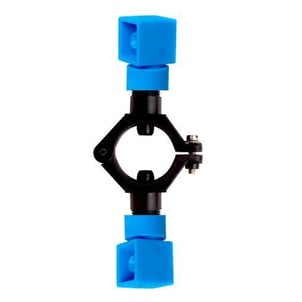 Spray Nozzle For Pipe Extruder Cooling Tank
