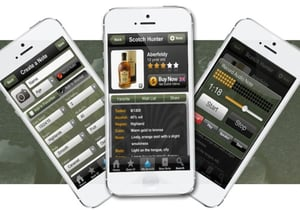Android Mobile Software Development