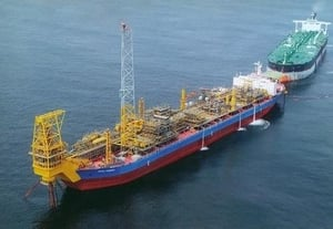 Offshore Support Services