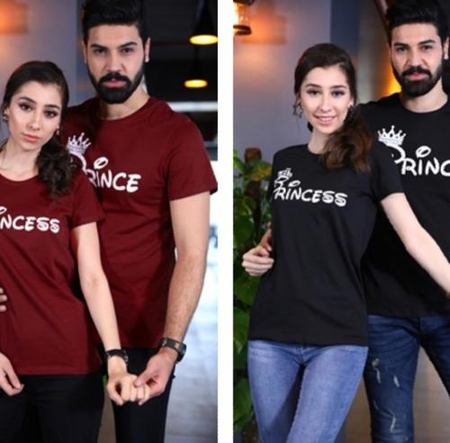 Trendy And Fashionable T Shirt