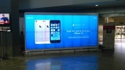 Video Wall Display Services