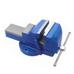 Bench Type Precision Vice
