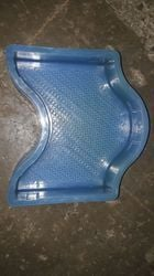 Rubber Paver Mold