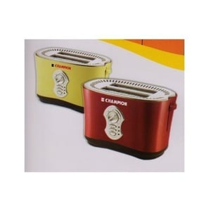 800w Electric Slice Toaster