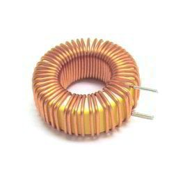 5a Copper Inductor Coil