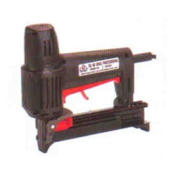 Electric Stapler for Office Purpose
