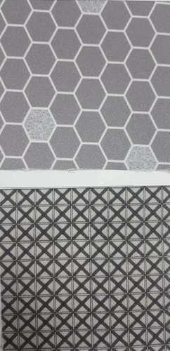 Long Lasting Acoustical Fabric