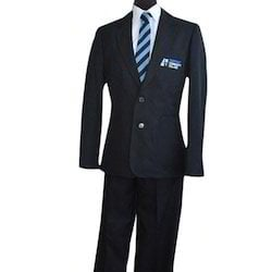 Perfect Stitch Institutional Formal Uniforms