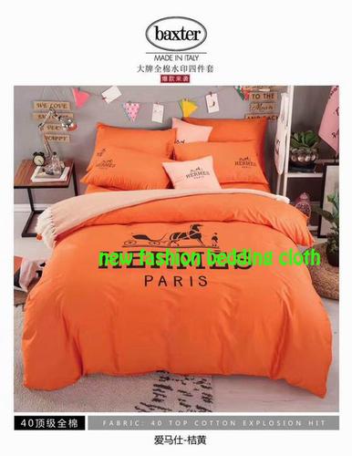 New Fashion Bedding Cloth