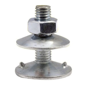 Unmatched Quality Forged Bolts