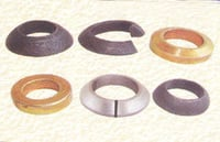 Durable Spring Pin Washers