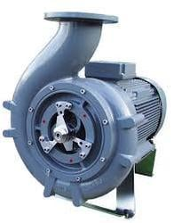 Robust Construction Industrial Pumps
