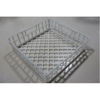 Sturdy Design Autoclavable Tray
