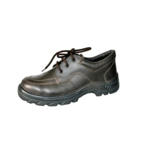 Industrial Durable Safety Shoes