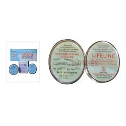Quality Tested Silk Sutures