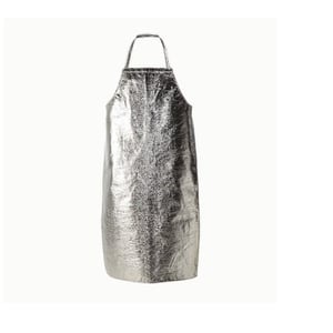 Excellent Quality Heat Protective Aprons