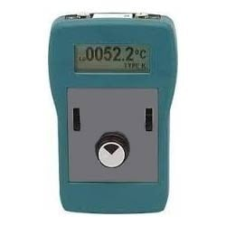 Excellent Strength Thermocouple Calibrator