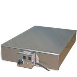 High Speed Electric Hot Plate