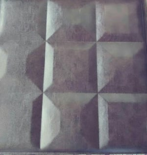 Exclusive Leather Wall Panels