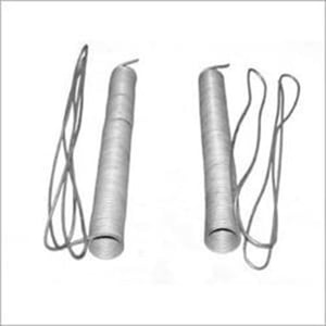 Coil Type Earthing Coil