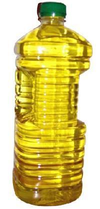 Crude Degummed Rapeseed Oil DIN 51605 (CDRO)