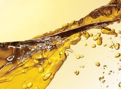 Quality Tested Wire Lubricant