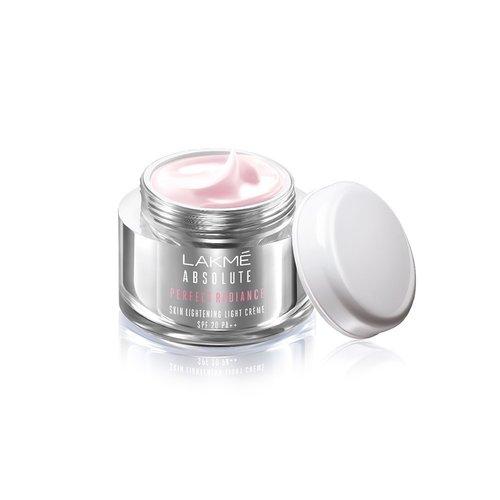 Absolute Skin Lightening Cream (Lakme)