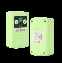 Personal Tracking Device (L-200 GPS)