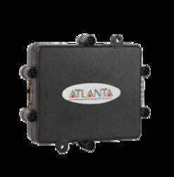 W-Track Gps Asset Tracking Device