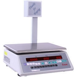 Price Computing Scale (DS-252PC)