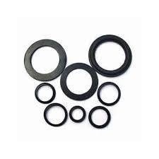 coloured Silicone Rubber Gasket