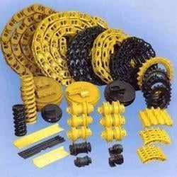 High Quality Track Chains