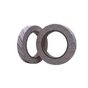 Durable Chemical Indicator Tapes