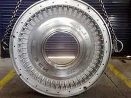 Top Quality Auto Tyre Mould