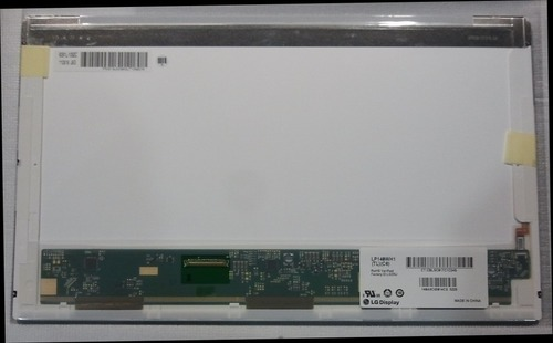 LCD Laptop Display Screen
