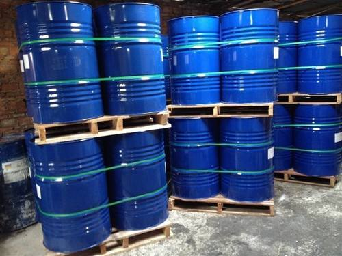 Bitumen 60/70 and 80/100