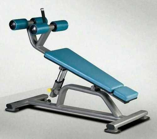Adjustable,Bench World Sports And Fitness